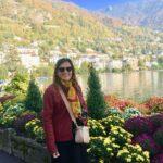 Montreux - O que fazer na Riviera Francesa às margens do Lago Léman