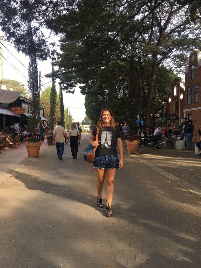 O que fazer em Holambra na Capital das Flores