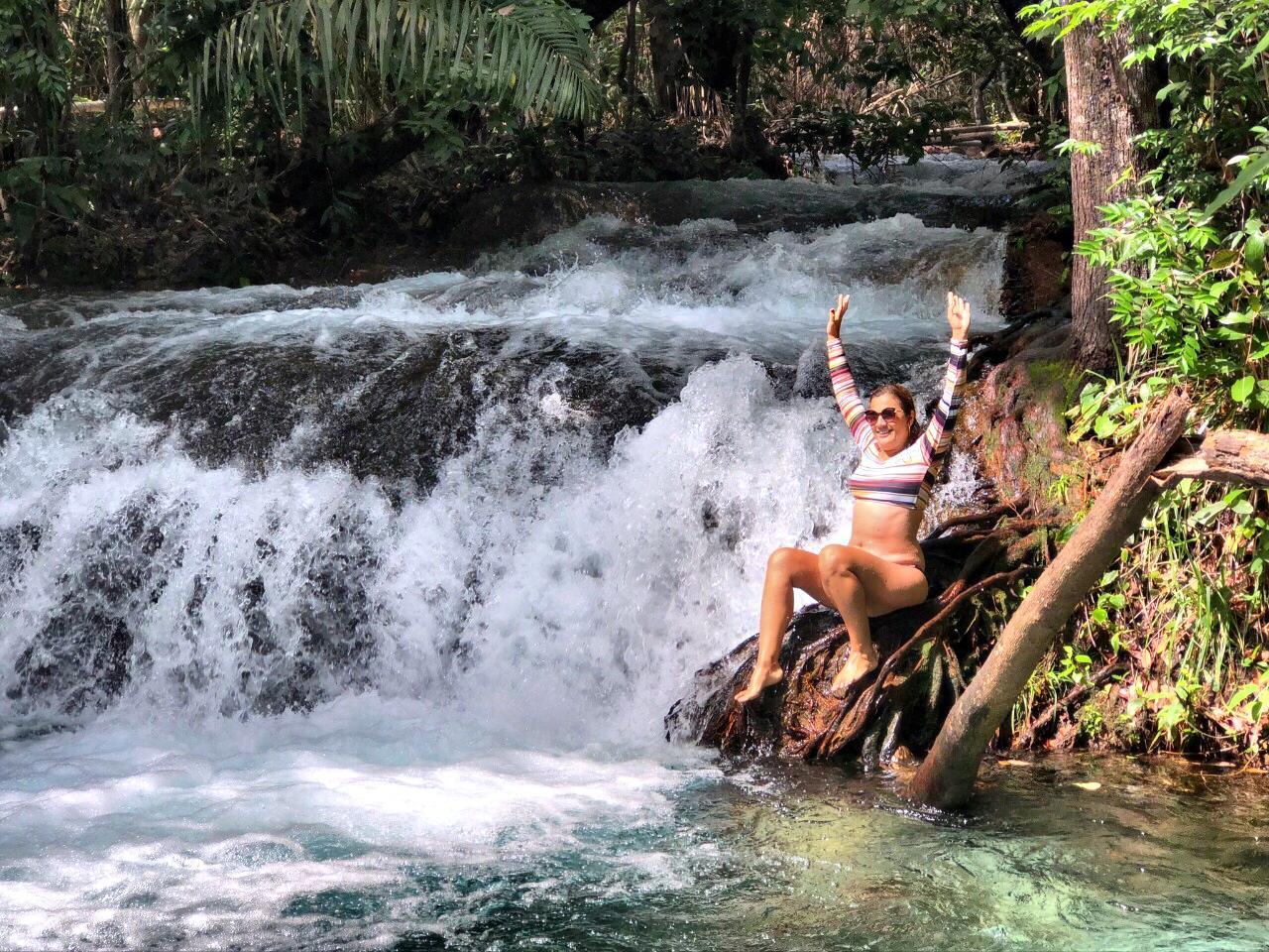 Cachoeiras do Jalapão: 8 cachoeiras para conhecer e se encantar