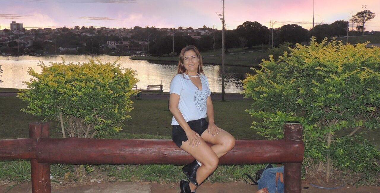 Campo Grande MS - 7 atrações para conhecer na capital do MS