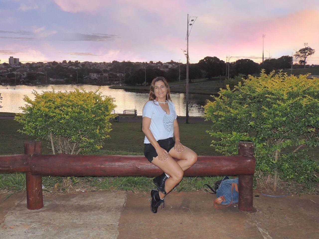 Campo Grande MS: 10 atrações na capital do Mato Grosso do Sul