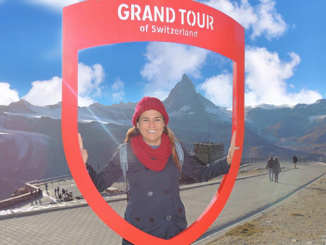 Zermatt – Suíça: Saiba o que conhecer