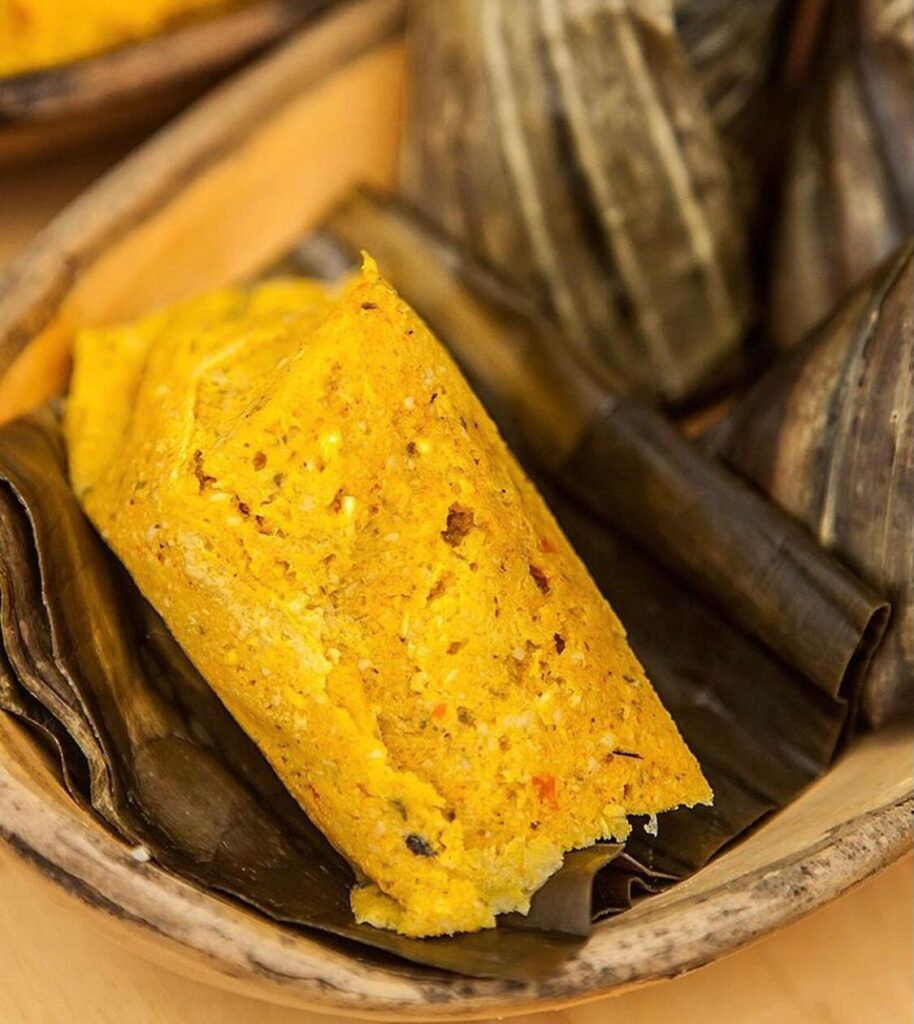 Comida Baiana: 20 pratos para saborear