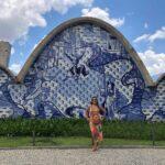 O que conhecer em Belo Horizonte em 3 dias