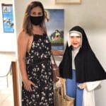 Irmã Dulce: Memorial e Santuário Santa Dulce dos Pobres