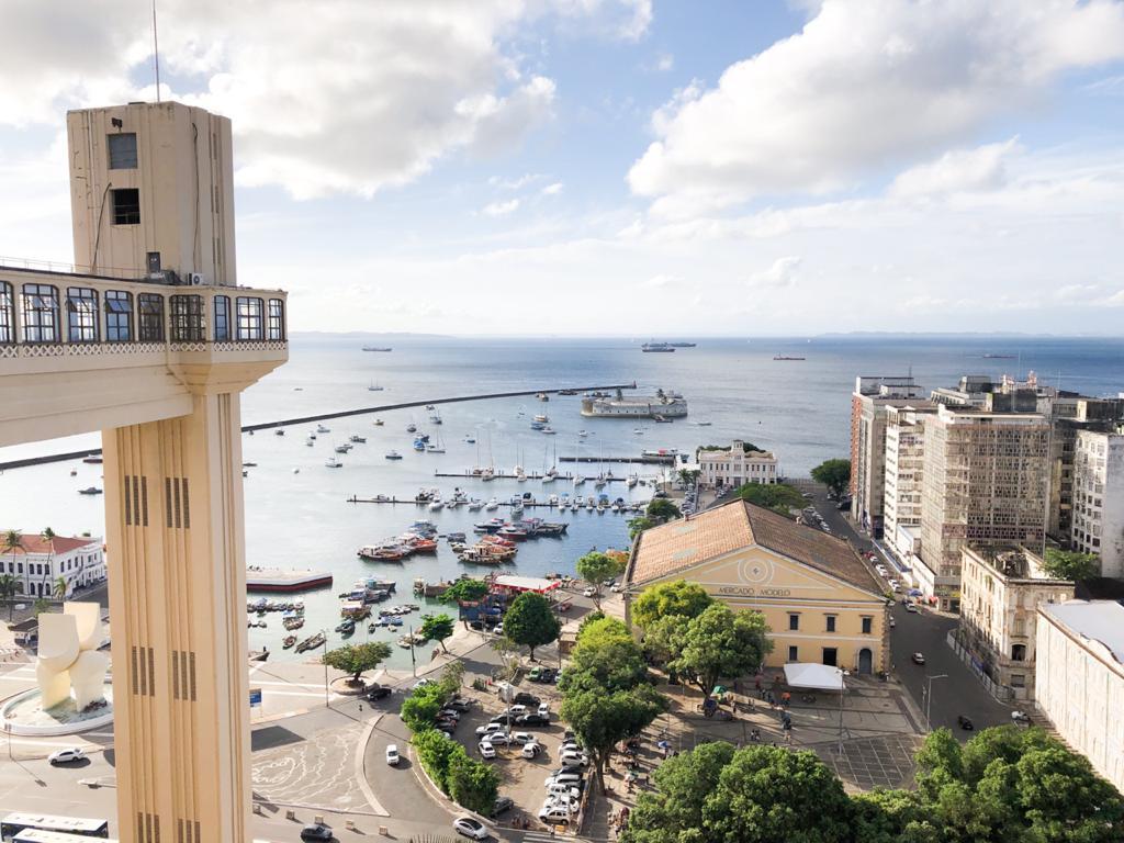 Passeios em Salvador gratuitos e imperdíveis