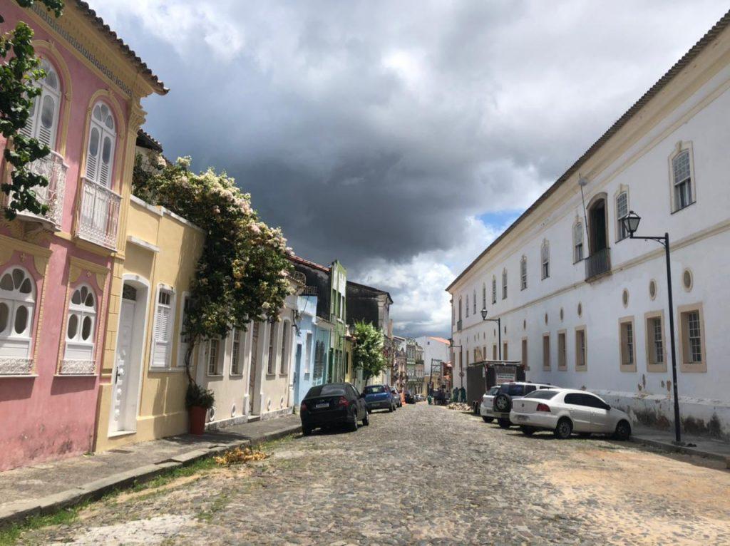 10 passeios gratuitos e imperdíveis em Salvador Ba