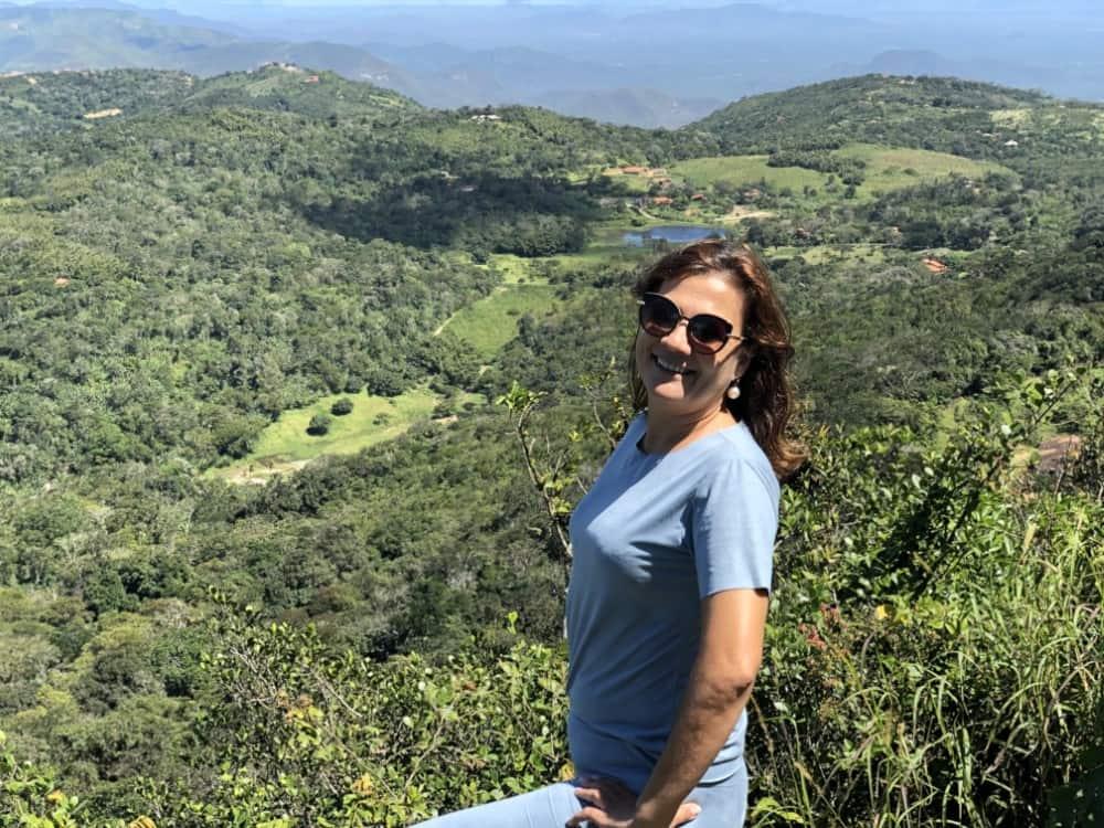 Guaramiranga, o destino de inverno no Ceará- Pico Alto