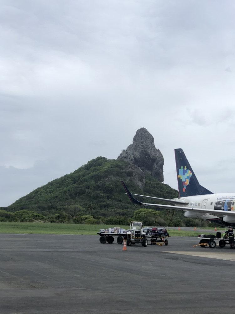Fernando de Noronha - Dicas super importantes para quem quer visitar a Ilha