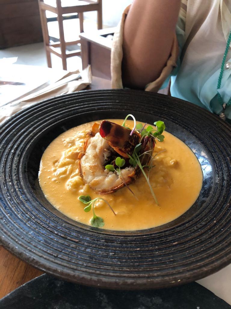 Seleção de Restaurantes em Salvador para curtir o Dia dos Namorados
