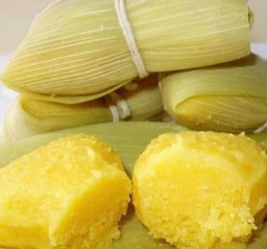 Conheça a comida de festa junina no Nordeste