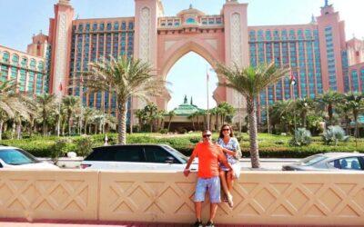 Emirados Árabes: o que saber antes de embarcar